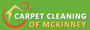 Carpet Cleaning Of Mckinney